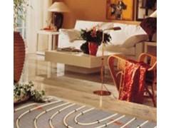 室内地暖工程安装