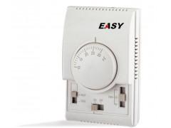 机械式空调温控器