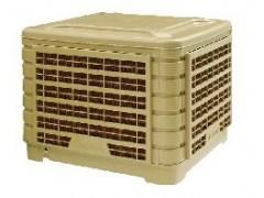 商用环保空调