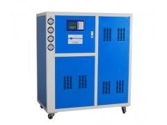 非标冷水机