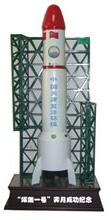 光触媒室内空气净化器