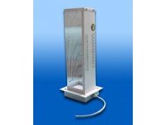 光触媒单体净化器