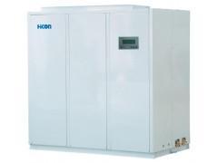水冷式恒温恒湿机组HTHA系列