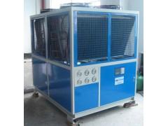 印刷设备冷却机