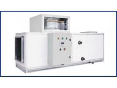 SEJZB-10板式热回收机组