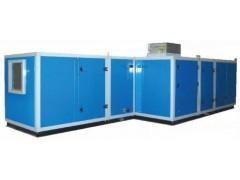 SEJZZ-12转轮热回收机组