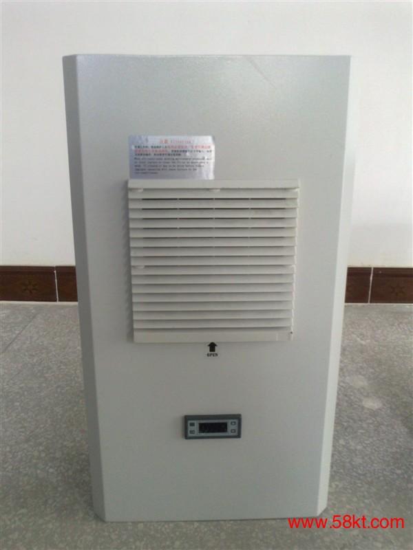 控制柜空调