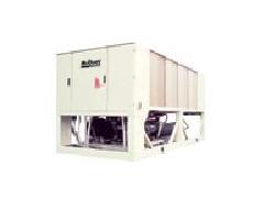 大型风冷单螺杆式冷水机组