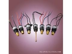 手动复位压力控制器