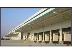 北京保鲜库安装公司