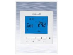 S400系列恒温控制器