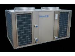 上海空气能热水器