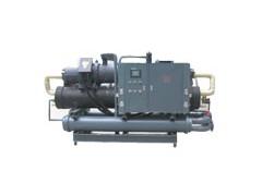 深圳水源热泵热水机