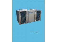 上海医院空气能热水器