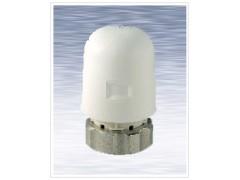 上海柯耐弗HV230电热驱动器