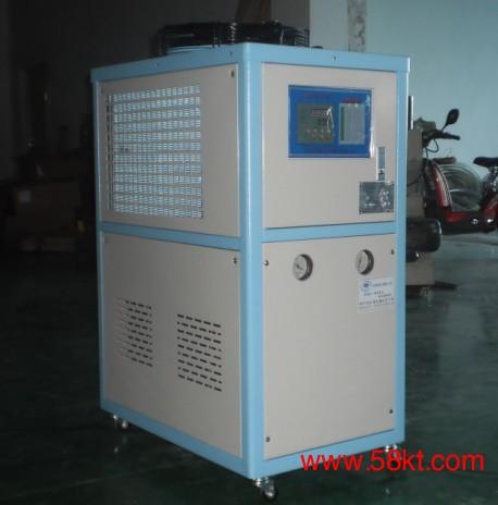 模具冷却机