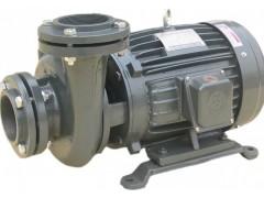 YLGW系列管道离心泵