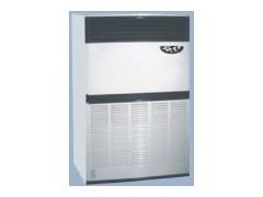 豪华型-湿膜柜机加湿器