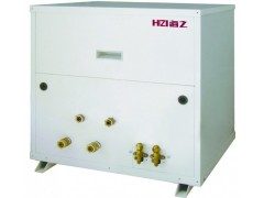 海之地源热泵室外机