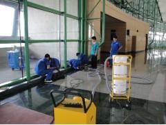 郑州空调安装,中央空调安装