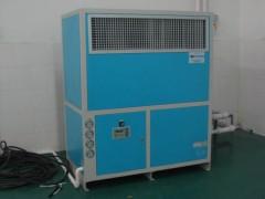 工业空调除湿机