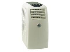 TCL移动空调1.5P