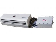 防爆分体壁挂式空调机