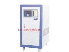 安徽工业制冷机组