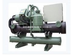深圳工业冷水机组