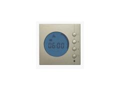 柯耐弗采暖温控器