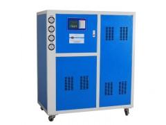 箱型水冷式冷水机