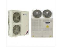 格力低温商用热水机