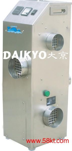 杭州转轮除湿机