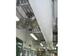 空调专用布风管