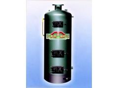 大型采暖锅炉