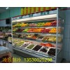 深圳立式冷冻柜