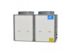 空气源热泵热水器(循环式)