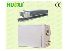 水源热泵分体空调