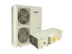 格力HZ系列户式中央空调