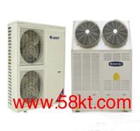 格力空气能热水器循环式