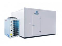 迪贝特高温除湿烘干热泵, 高温热泵烘干机十大品牌