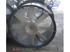 济南防爆轴流风机