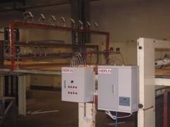 北京工业加湿器
