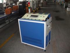 制冷剂回收加注机