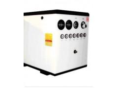 柯耐弗空调采暖换热主机