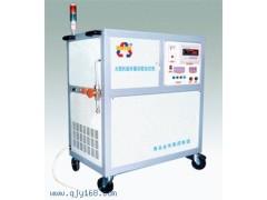 大型制冷剂回收加注机