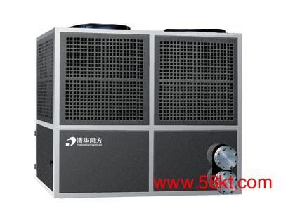 清华同方商用空气能热水器