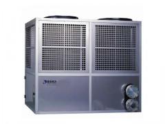 清华同方空气源热泵中央空调