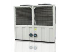 格力MR系列模块式中央空调