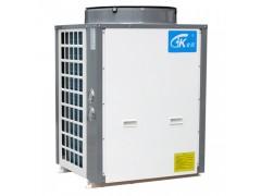 广州空气能热泵